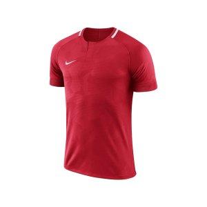 nike-dry-challenge-ii-trikot-kurzarm-kids-f657-trikot-kurzarm-shirt-fussball-mannschaftssport-ballsportart-894053.jpg