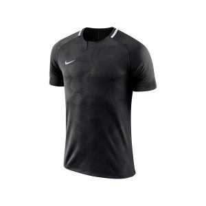 nike-dry-challenge-ii-trikot-kurzarm-kids-f010-trikot-kurzarm-shirt-fussball-mannschaftssport-ballsportart-894053.jpg