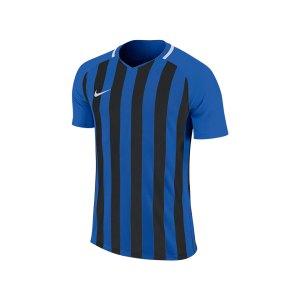 nike-striped-division-iii-trikot-kurzarm-f463-trikot-shirt-team-mannschaftssport-ballsportart-894081.jpg