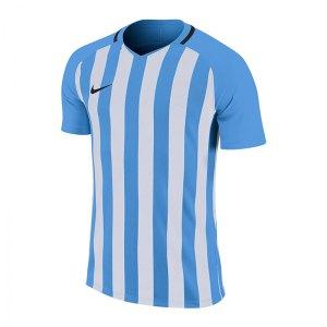 nike-striped-division-iii-trikot-kurzarm-f412-trikot-shirt-team-mannschaftssport-ballsportart-894081.jpg
