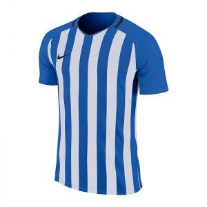 nike-striped-division-iii-trikot-kurzarm-f464-trikot-shirt-team-mannschaftssport-ballsportart-894081.jpg