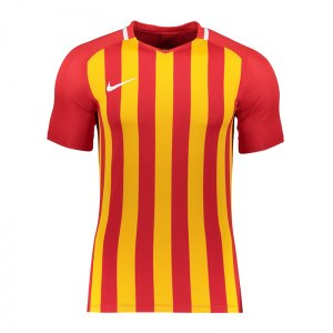 nike-striped-division-iii-trikot-kurzarm-f659-fussball-teamsport-textil-trikots-894081.jpg