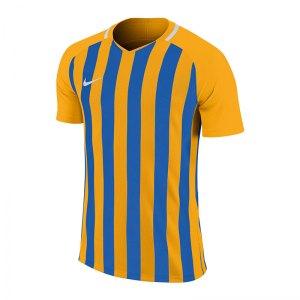 nike-striped-division-iii-trikot-kurzarm-f740-trikot-shirt-team-mannschaftssport-ballsportart-894081.jpg