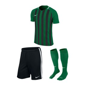 nike-striped-division-iii-trikotset-kurzarm-f302.png