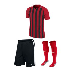 nike-striped-division-iii-trikotset-kurzarm-f657.png