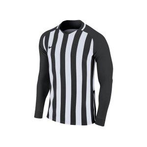 nike-striped-division-iii-trikot-langarm-f010-894087-fussball-teamsport-textil-trikots-ausruestung-mannschaft.jpg