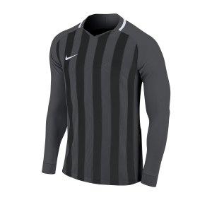 nike-striped-division-iii-trikot-langarm-f060-fussball-teamsport-textil-trikots-894087.jpg