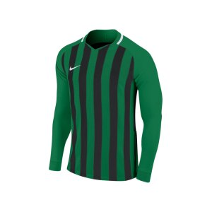 nike-striped-division-iii-trikot-langarm-f302-894087-fussball-teamsport-textil-trikots-ausruestung-mannschaft.jpg