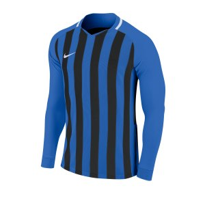 nike-striped-division-iii-trikot-langarm-f463-fussball-teamsport-textil-trikots-894087.png