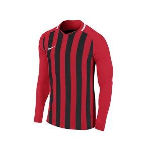 nike-striped-division-iii-trikot-langarm-f657-894087-fussball-teamsport-textil-trikots-ausruestung-mannschaft.jpg