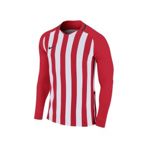 nike-striped-division-iii-trikot-langarm-f658-894087-fussball-teamsport-textil-trikots-ausruestung-mannschaft.jpg