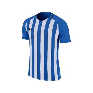 nike-striped-division-iii-trikot-kurzarm-kids-f464-trikot-shirt-team-mannschaftssport-ballsportart-894102.jpg