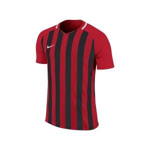 nike-striped-division-iii-trikot-kurzarm-kids-f657-trikot-shirt-team-mannschaftssport-ballsportart-894102.jpg
