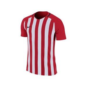 nike-striped-division-iii-trikot-kurzarm-kids-f658-trikot-shirt-team-mannschaftssport-ballsportart-894102.jpg
