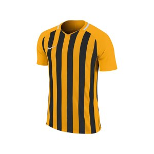 nike-striped-division-iii-trikot-kurzarm-kids-f739-trikot-shirt-team-mannschaftssport-ballsportart-894102.jpg