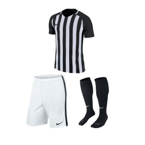 nike-striped-division-iii-trikotset-kurzarm-f010.png