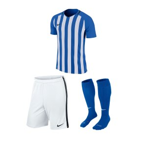 nike-striped-division-iii-trikotset-kurzarm-f464.png