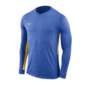 nike-tiempo-premier-trikot-langarm-kids-f464-fussball-teamsport-textil-trikots-894113.png