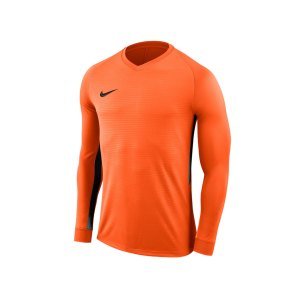 nike-dry-tiempo-longsleeve-orange-f815-longsleeve-funktionsmaterial-teamsport-mannschaftssport-ballsportart-894248.png