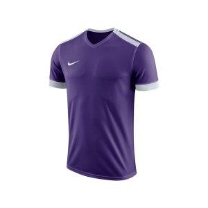 nike-dry-park-derby-ii-trikot-kids-f547-trikot-shirt-team-mannschaftssport-ballsportart-894116.jpg