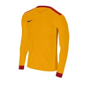 nike-park-derby-ii-trikot-langarm-gold-f739-fussball-teamsport-textil-trikots-894322.jpg
