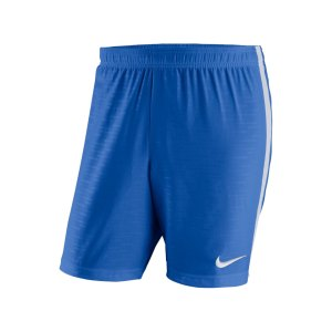nike-short-kids-blau-weiss-f463-kinder-hose-short-teamsport-mannschaftssport-ballsportart-894128.png
