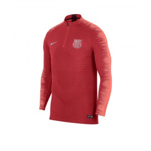 nike-fc-barcelona-strike-drill-top-pink-f691-894188-replicas-sweatshirts-international.png