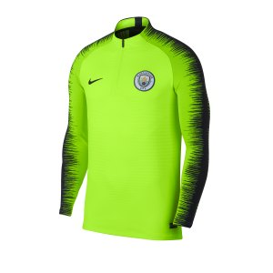 nike-manchester-city-fc-strike-drill-top-gelb-f702-replicas-sweatshirts-international-894190.jpg