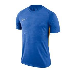 nike-tiempo-premier-trikot-blau-gelb-f464-fussball-teamsport-textil-trikots-894230.png