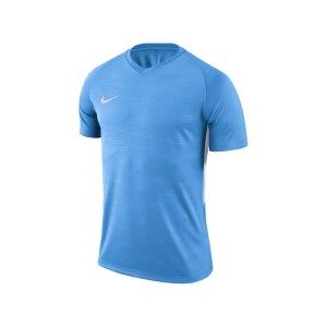 nike-dry-tiempo-t-shirt-blau-weiss-f412-shirt-funktionsmaterial-teamsport-mannschaftssport-ballsportart-894230.jpg