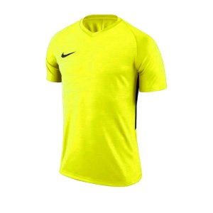 nike-dry-tiempo-t-shirt-schwarz-gelb-f702-shirt-funktionsmaterial-teamsport-mannschaftssport-ballsportart-894230.png