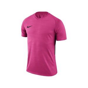 nike-dry-tiempo-t-shirt-pink-schwarz-f662-shirt-funktionsmaterial-teamsport-mannschaftssport-ballsportart-894230.jpg