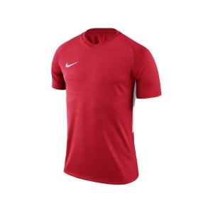 nike-dry-tiempo-t-shirt-rot-weiss-f657-shirt-funktionsmaterial-teamsport-mannschaftssport-ballsportart-894230.png