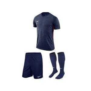 nike-trikotset-tiempo-premier-blau-rot-f410-trikot-short-stutzen-teamsport-ausstattung-894230.png