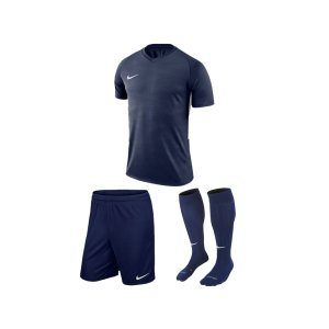 nike-trikotset-tiempo-premier-blau-weiss-f411-trikot-short-stutzen-teamsport-ausstattung-894230.png