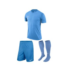 nike-trikotset-tiempo-premier-blau-weiss-f412-trikot-short-stutzen-teamsport-ausstattung-894230.jpg