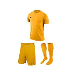 nike-trikotset-tiempo-premier-gold-schwarz-f739-trikot-short-stutzen-teamsport-ausstattung-894230.png