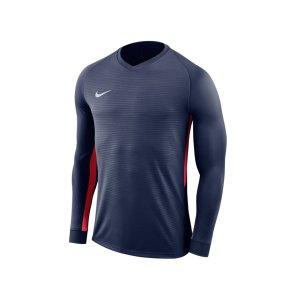 nike-dry-tiempo-longsleeve-blau-f410-longsleeve-funktionsmaterial-teamsport-mannschaftssport-ballsportart-894248.jpg