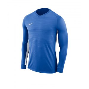 nike-dry-tiempo-longsleeve-blau-f463-longsleeve-funktionsmaterial-teamsport-mannschaftssport-ballsportart-894248.jpg