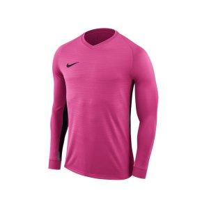 nike-dry-tiempo-longsleeve-pink-f662-longsleeve-funktionsmaterial-teamsport-mannschaftssport-ballsportart-894248.jpg