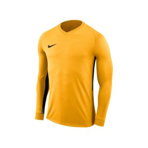nike-dry-tiempo-longsleeve-gold-f739-longsleeve-funktionsmaterial-teamsport-mannschaftssport-ballsportart-894248.jpg