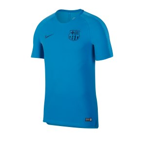 nike-fc-barcelona-breathe-squad-t-shirt-blau-f482-replicas-t-shirts-international-894294.png