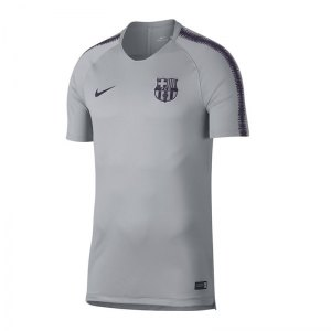 nike-fc-barcelona-breathe-squad-t-shirt-grau-f015-replicas-t-shirts-international-textilien-894294.jpg