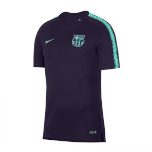 nike-fc-barcelona-breathe-squad-t-shirt-lila-f525-replica-sportbekleidung-primera-division-fankleidung-894294.jpg