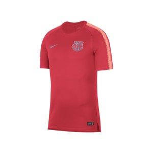 nike-fc-barcelona-breathe-squad-t-shirt-pink-f691-894294-replicas-t-shirts-international.jpg