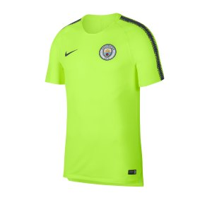 nike-manchester-city-breathe-squad-t-shirt-f702-replicas-t-shirts-international-894296.jpg
