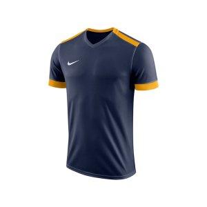 nike-dry-park-derby-ii-trikot-blau-gold-f410-trikot-shirt-team-mannschaftssport-ballsportart-894312.png