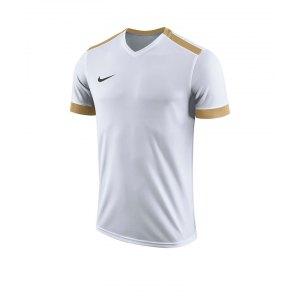 nike-dry-park-derby-ii-trikot-weiss-gold-f100-trikot-shirt-team-mannschaftssport-ballsportart-894312.png