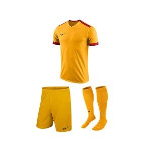 nike-trikotset-park-derby-2-gelb-rot-f739-trikot-short-stutzen-teamsport-ausstattung-894312.jpg