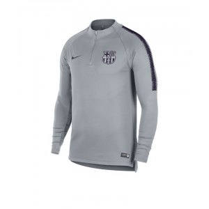 nike-fc-barcelona-squad-drill-top-grau-f015-replicas-sweatshirts-international-textilien-894316.jpg